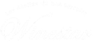 winestar_cn