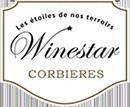 winestar_en