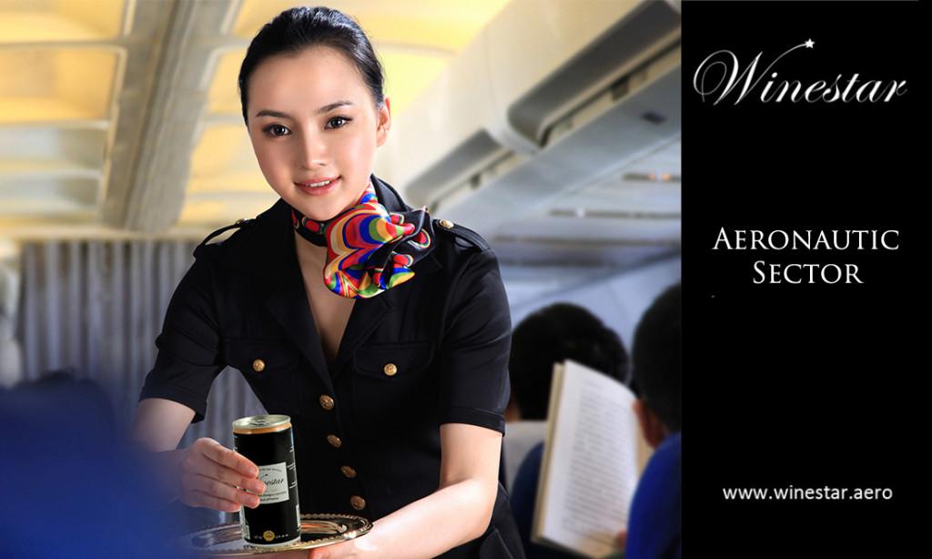winestar-aero1-1024x614