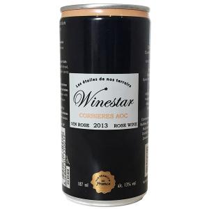 winestar rose 2013 300x300