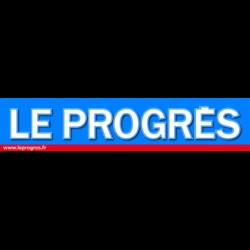 logo progres 450