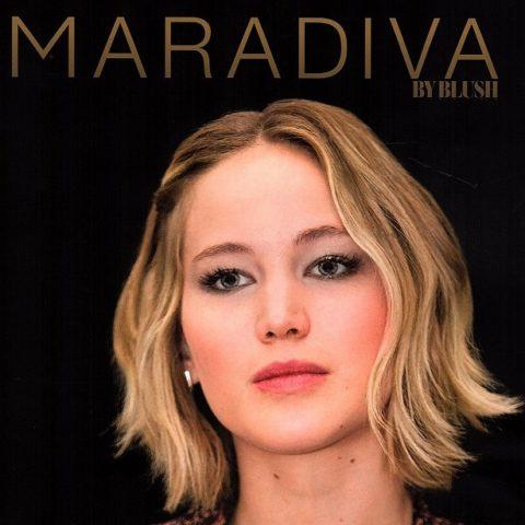 2017 01 Maradiva couv carre