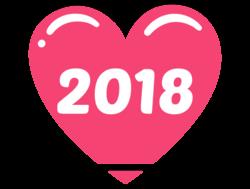 coeur 2018