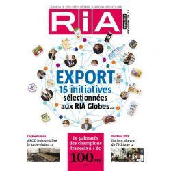 2018 10 couv RIA square