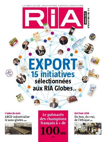 2018 10 couv RIA